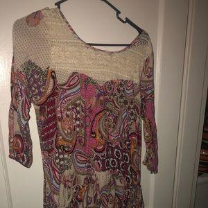 Dresses & Skirts - Adorable little frock